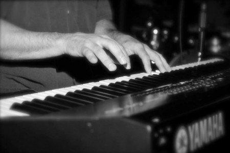 Daniel-Fingers-58k