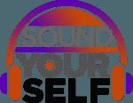 soundyourself_logo (trnsp bg)